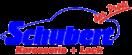 Schubert – Ihr Spezialist für Karosserie und Lack in Coburg